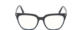 Tom Ford FT 5599B Prescription Glasses
