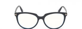 Tom Ford FT 5600B Prescription Glasses