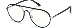 Tom Ford FT 5623B Prescription Glasses