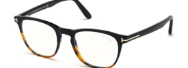Tom Ford FT 5625B Prescription Glasses