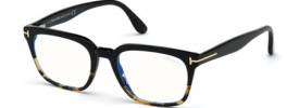 Tom Ford FT 5626B Prescription Glasses