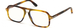 Tom Ford FT 5627B Prescription Glasses