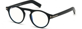 Tom Ford FT 5628B Prescription Glasses