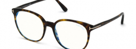 Tom Ford FT 5671B Prescription Glasses