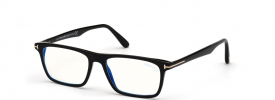 Tom Ford FT 5681B Prescription Glasses