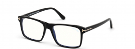 Tom Ford FT 5682B Prescription Glasses