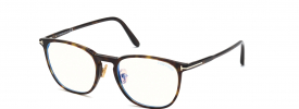 Tom Ford FT 5700B Prescription Glasses