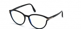 Tom Ford FT 5706B Prescription Glasses