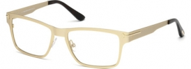 Tom Ford TF 5475