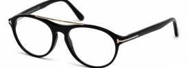 Tom Ford TF 5411 Prescription Glasses