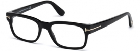Tom Ford TF 5432 Prescription Glasses