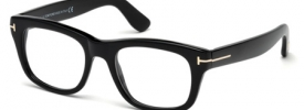 Tom Ford TF 5472 Prescription Glasses