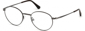 Tom Ford TF 5500 Prescription Glasses