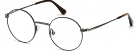 Tom Ford TF 5503 Prescription Glasses