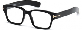 Tom Ford TF 5527 Prescription Glasses