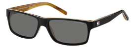 Tommy Hilfiger TH 1042NS Sunglasses