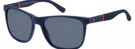 Tommy Hilfiger TH 1281S Sunglasses