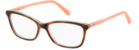 Tommy Hilfiger TH 1318 Prescription Glasses