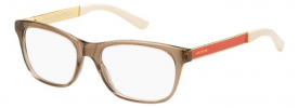 Tommy Hilfiger TH 1321 Prescription Glasses