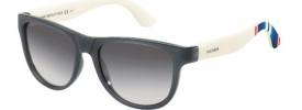 Tommy Hilfiger TH 1341S Sunglasses
