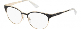 Tommy Hilfiger TH 1359 Prescription Glasses
