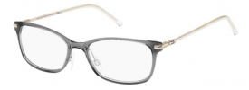 Tommy Hilfiger TH 1400 Prescription Glasses