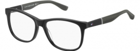 Tommy Hilfiger TH 1406 Prescription Glasses