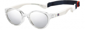 Tommy Hilfiger TH 1424S Sunglasses