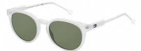 Tommy Hilfiger TH 1426S Sunglasses