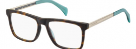 Tommy Hilfiger TH 1436 Prescription Glasses