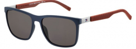 Tommy Hilfiger TH 1445S Sunglasses