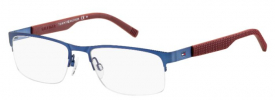 Tommy Hilfiger TH 1447 Prescription Glasses