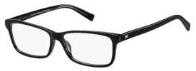 Tommy Hilfiger TH 1450 Prescription Glasses