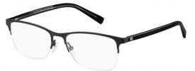 Tommy Hilfiger TH 1453 Prescription Glasses