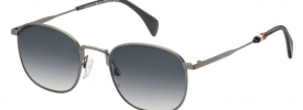 Tommy Hilfiger TH 1469S Sunglasses