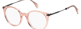 Tommy Hilfiger TH 1475 Prescription Glasses