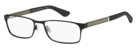 Tommy Hilfiger TH 1479 Prescription Glasses