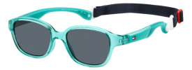 Tommy Hilfiger TH 1499S Sunglasses