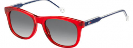 Tommy Hilfiger TH 1501S Sunglasses