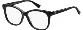 Tommy Hilfiger TH 1530 Prescription Glasses