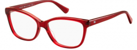 Tommy Hilfiger TH 1531 Prescription Glasses