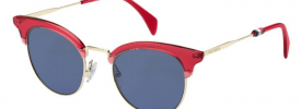 Tommy Hilfiger TH 1539S Sunglasses