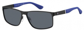Tommy Hilfiger TH 1542S Sunglasses