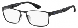 Tommy Hilfiger TH 1543 Prescription Glasses