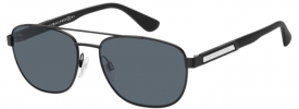 Tommy Hilfiger TH 1544S Sunglasses