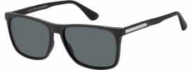 Tommy Hilfiger TH 1547S Sunglasses