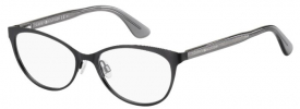 Tommy Hilfiger TH 1554 Prescription Glasses