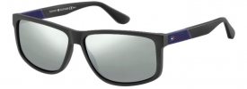 Tommy Hilfiger TH 1560S Sunglasses