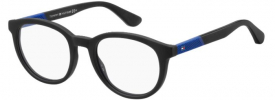 Tommy Hilfiger TH 1563 Prescription Glasses