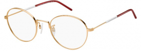Tommy Hilfiger TH 1575F Prescription Glasses